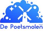 De Poetsmolen Roosdaal (PWA)